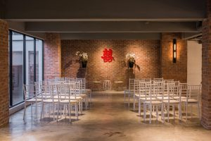 pokok kl express weddings by brick house at lounge and bar