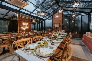 pokok kl express weddings by brick house